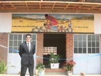 2009_09_Malawi-387-1024x682