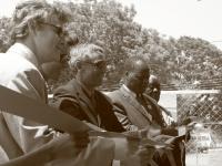 2009_09_Malawi-491-1024x682