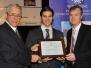 wusc-alumni-award