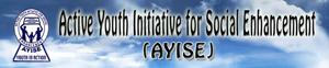 AYISE_300